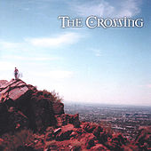Play & Download The Crossing by The Crossing | Napster