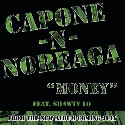 Money by Capone-N-Noreaga
