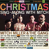 Christmas Sing-Along with Mitch by Mitch Miller