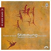 Play & Download Stockhausen: Stimmung by Paul Hillier | Napster
