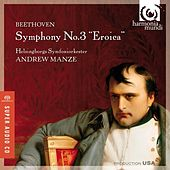 Play & Download Beethoven: Symphony No. 3 -