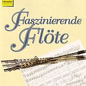 Play & Download Faszinierende Flöte by Various Artists | Napster