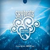 Skybeats 1 (Wedelhütte) by Various Artists