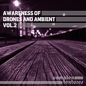 Play & Download Awareness of Drones and Ambient, Vol. 2 by Various Artists | Napster