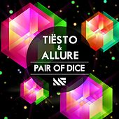 Play & Download Pair of Dice (Radio Edit) by Tiësto | Napster