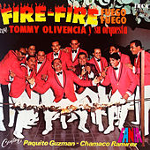 Play & Download Fire Fire by Various Artists | Napster