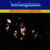 Los Coquetones by Orquesta Flamboyan