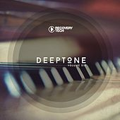 Play & Download DeepTone, Vol. 6 by Various Artists | Napster