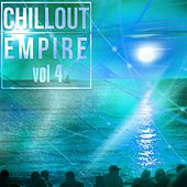 Chillout Empire, Vol. 4 - EP by Various Artists