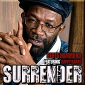Play & Download Surrender by Beres Hammond | Napster