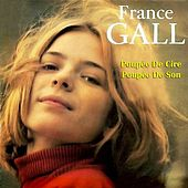 Play & Download Poupée de cire, poupée de son by France Gall | Napster