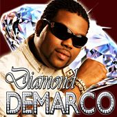 Play & Download Diamond by Demarco | Napster