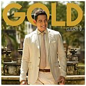 Play & Download Gold by Gary Valenciano | Napster