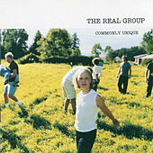 Play & Download Commonly Unique by The Real Group | Napster
