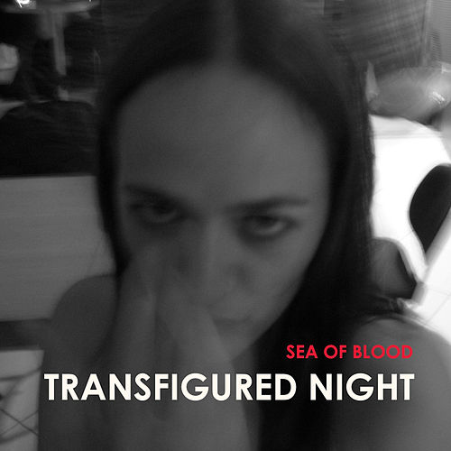 Play & Download Sea of Blood by Transfigured Night | Napster