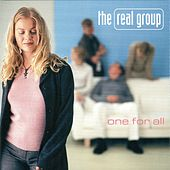 Play & Download One For All by The Real Group | Napster