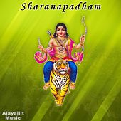 Sharanapadham by Various Artists
