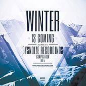 Winter Is Coming, Vol. 4 by Various Artists
