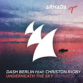 Play & Download Underneath The Sky (Remixes) by Dash Berlin | Napster