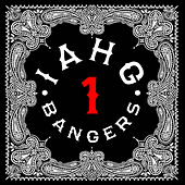 Play & Download I'm A House Gangster Bangers #1 by Various Artists | Napster