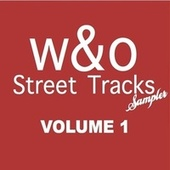 Play & Download Street Tracks Sampler, Vol. 1 by Various Artists | Napster