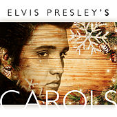 Elvis Presley's Carols by Elvis Presley