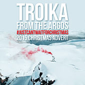 Play & Download Troika (From The
