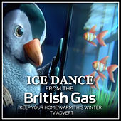 Ice Dance (From The