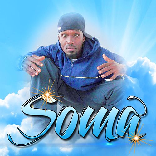Play & Download Soma by Saigon | Napster