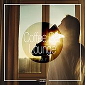 Play & Download Coffee Bar Lounge, Vol. 1 by Various Artists | Napster