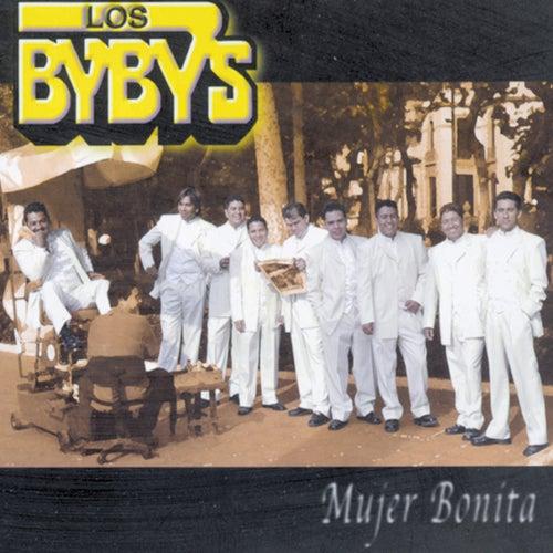 Play & Download Mujer Bonita by Los Bybys | Napster
