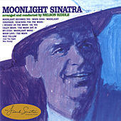 Play & Download Moonlight Sinatra by Nelson Riddle | Napster
