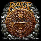 Play & Download Black in Mind - 20th Anniversary Edition (The Black in Mind Demos) by Rage | Napster