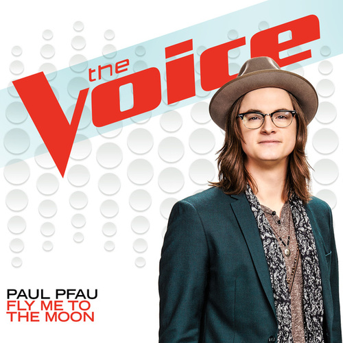 Play & Download Fly Me To The Moon by Paul Pfau | Napster