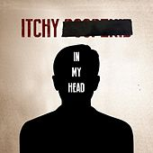 Play & Download In My Head by Itchy Poopzkid | Napster
