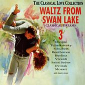 Play & Download The Classical Love Collection, Vol. 3 (Waltz from the Swan Lake, Classical Dreams) by Various Artists | Napster