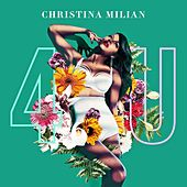 Play & Download 4u by Christina Milian | Napster