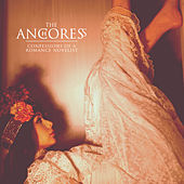 Rivers of Ice by Anchoress