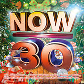 Now 30 de Various Artists