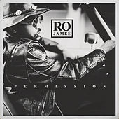 Play & Download Permission by Ro James | Napster