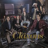 Play & Download Centro, Sur Y Al Otro Lado by Los Claxons | Napster
