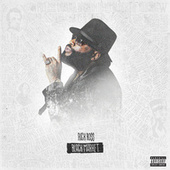 Play & Download Black Market by Rick Ross | Napster