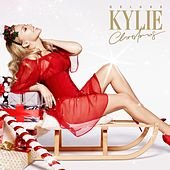 Play & Download Kylie Christmas (Deluxe) by Kylie Minogue | Napster