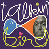 Play & Download Talkin' Bird by Charlie Parker | Napster