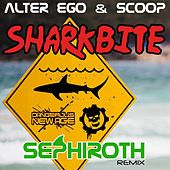 Play & Download Shark Bite (Sephiroth Remix) by Alter Ego | Napster