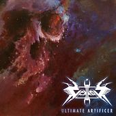 Play & Download Ultimate Artificer by Vektor | Napster