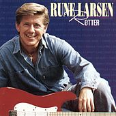 Play & Download Røtter by Rune Larsen | Napster