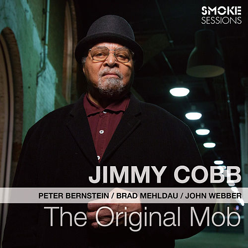 The Original Mob by Jimmy Cobb