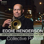Play & Download Collective Portrait by Eddie Henderson | Napster