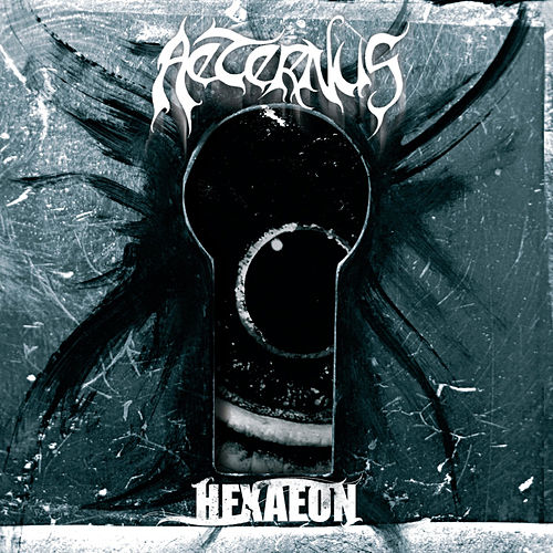 Play & Download Hexaeon by Aeternus | Napster